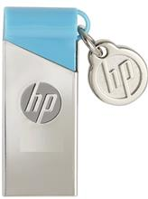 HP v215 64GB USB 2.0 Flash Memory